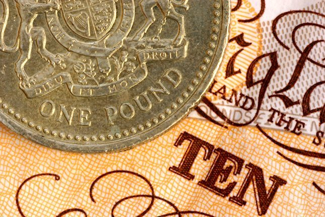 GBP/USD: Pound stabilizes on low ground after Raab's resignation