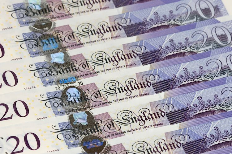 Hasil gambar untuk GBP/USD holding just above 1.32 ahead of BoE's Carney speech