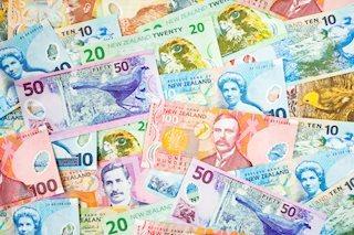 Análisis NZD/USD: en ruta hacia una zona de rebote