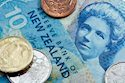 NZD/USD tumbles to 0.69 neighborhood post-ADP, ISM and FOMC next