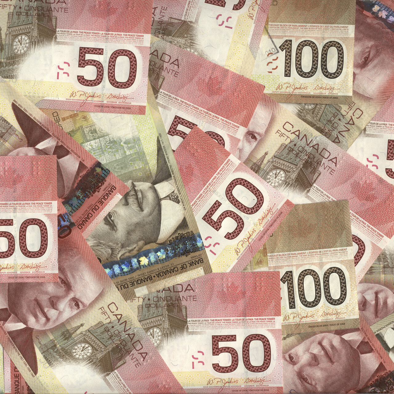 UK to Get New PM, USD/CAD Bottoms