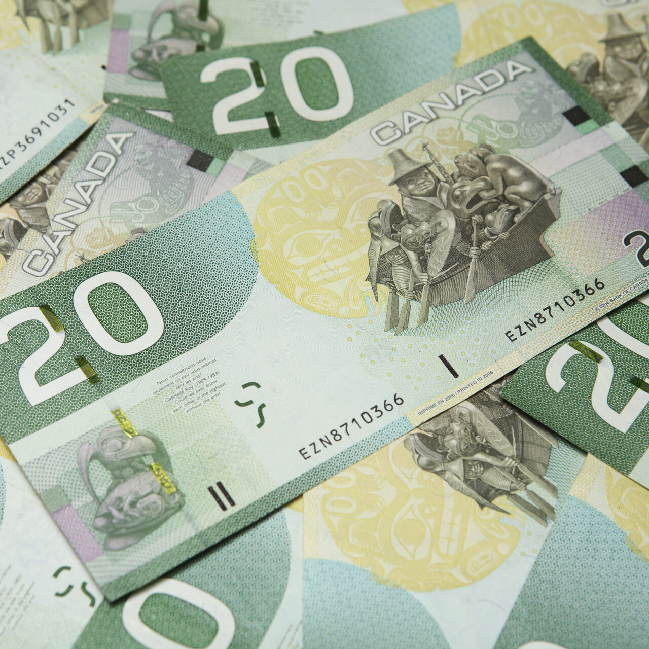 CAD: Outperformance not likely to continue next year - CIBC