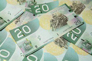Perkiraan USD/CAD: Harga Minyak Yang Licin Dan King Dollar Kalahkan CAD