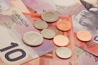 Previsión USD/CAD: ¿Hasta dónde puede ir el dólar canadiense?