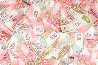 Kapan Rilis Makro Kanada Dan Bagaimana Pengaruhnya Terhadap USD/CAD?