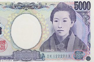 USD/JPY dips below 106.00 on broad dollar's weakness