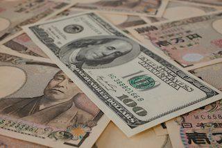 Previsión USD/JPY: La atención en la Fed limita el libre movimiento