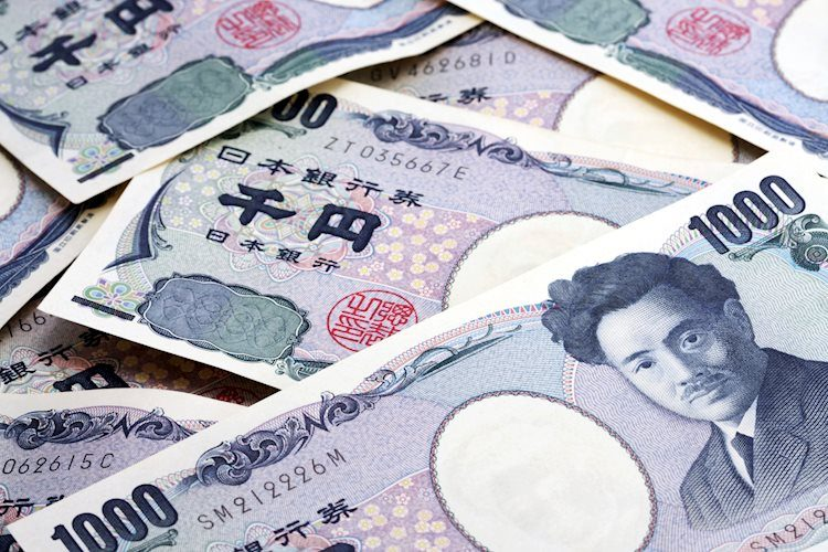 usd jpy stationary heading into 2019 but chinese pmis could offer