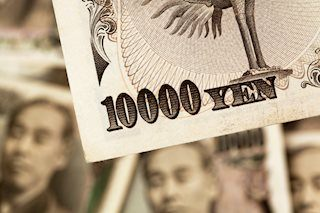 USD/JPY: Dollar trades at the highest in two months alongside higher yields