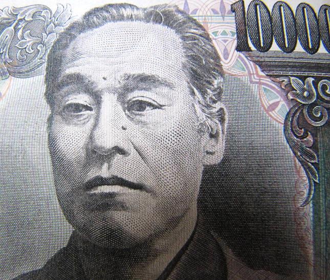 USD/JPY, yenilenen ticaret iyimserliği üzerine 110-ortalarına doğru yükseldi