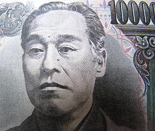 USD/JPY: Dollar down with stocks, bond yields and the mood