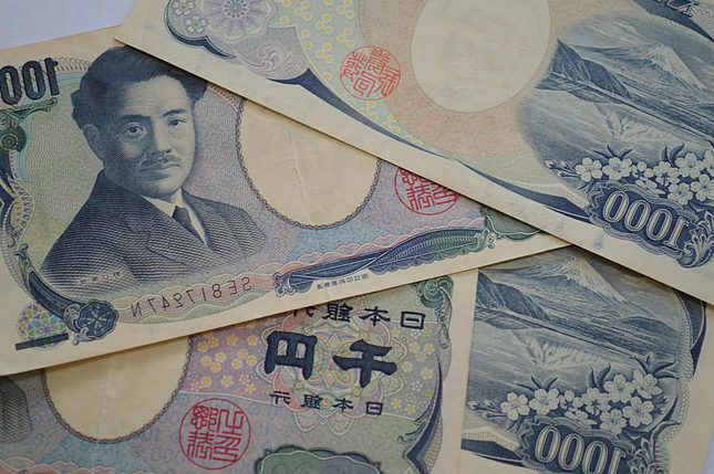 Forex Today: Yen recovers amid US-China trade talks; UK earnings, German ZEW eyed