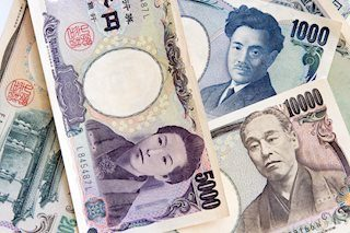 USD/JPY: Greenback trades below 112.00 figure ahead of US Retail Sales