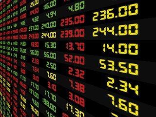 European stocks sink to near 2-year lows