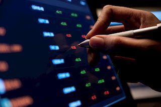 fxstreet.com - Dent Research Team of Analysts - #IPOs In Peak Digital Advertising