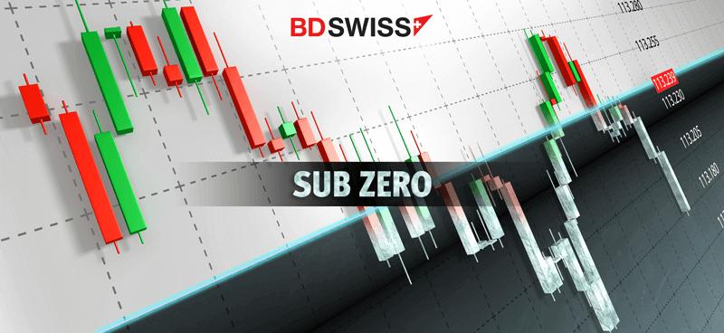 Sub-ZeroAccount