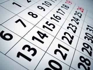 Calendario Economico Fxstreet.Economic Calendar Fxstreet