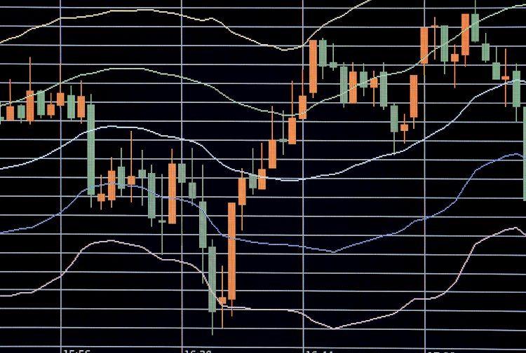 Forex cotizacion de divisas en tiempo real