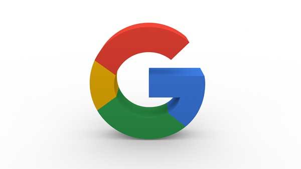 Ripple-Google