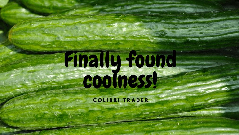 Colibri Trader Guest Post