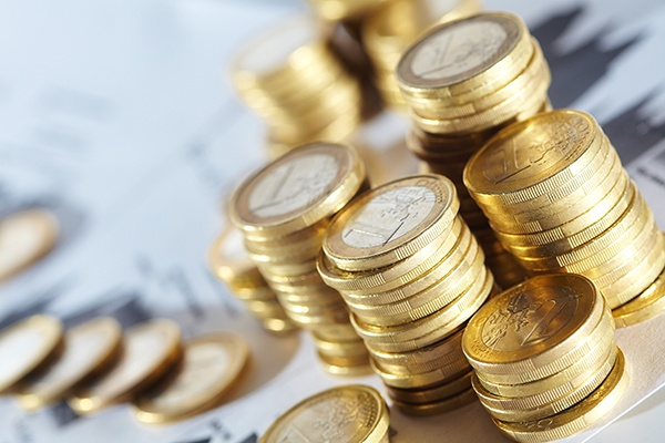 Weekly Currency Insight